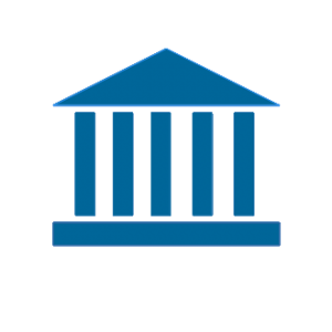 Legislative Frameworks+Image