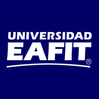 Universidad EAFIT 2018 Research - Corporate Contributions to the SDGs+Image