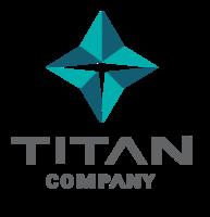 Titan Company+Image