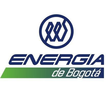 Empresa de Energia de Bogota+Image