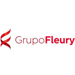 Grupo Fleury+Image