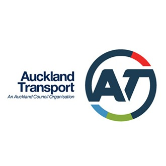 Auckland Transport+Image