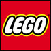 LEGO Group+Image