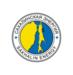 Sakhalin Energy+Image
