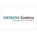 Siemens Gamesa Renewable Energy, S.A.+Image