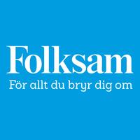 Folksam+Image