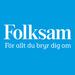 Folksam Forsakringsbolag+Image