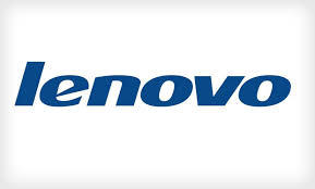 Lenovo Group Ltd.+image