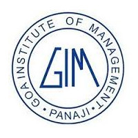 Goa Institute of Management SDG Research 2018+Image