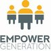 Empower Generation+Image