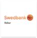 Swedbank Robur+Image