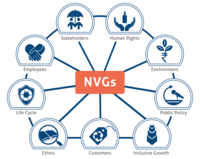 National Voluntary Guidelines (NVGs)+Image