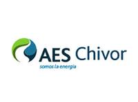 AES Chivor+Image