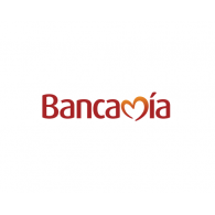 Bancamia+Image