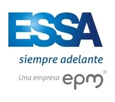 Electrificadora de Santander (ESSA)+Image