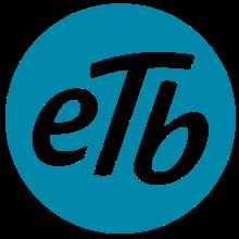 ETB - Empresa de Telecomunicaciones de Bogota+Image