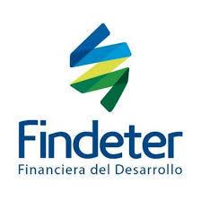 Findeter+Image