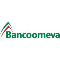 Banco Bancoomeva+Image
