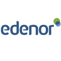 Edenor+Image