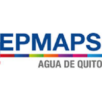 EPMAPS+Image