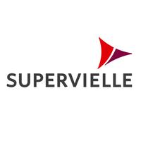 Grupo Supervielle+Image
