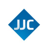 JJC Grupo+Image