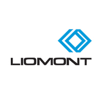 Laboratorios Liomont - WikiRate