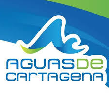 Aguas de Cartagena+Image