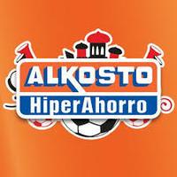 Alkosto+Image