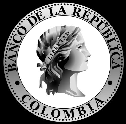 Banco de la República+Image