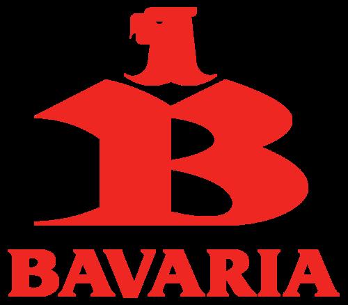 Bavaria Brewery+Image