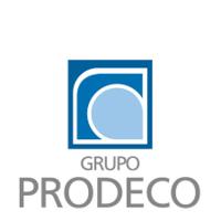 CI Prodeco SA+Image