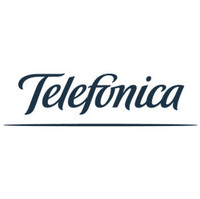 Telefonica Colombia+Image