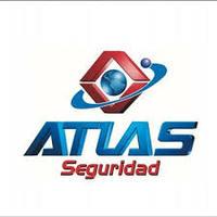 Seguridad Atlas+Image
