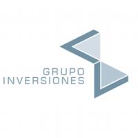 Grupo de Inversiones Suramericana SA+Image