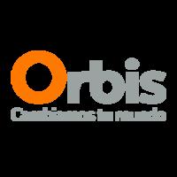 Grupo Orbis S.A+Image