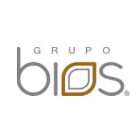 Grupo Bios+Image