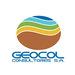 Geocol Consultores S.A.+Image
