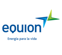 Equion Energia Limited+Image
