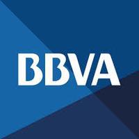 Banco BBVA Colombia+Image