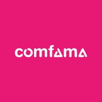 Comfama+Image