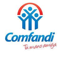 Comfandi (Caja de Compensacion Familiar del Valle del Cauca Comfamiliar ANDI)+Image