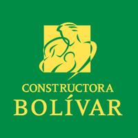Constructora Bolivar+Image