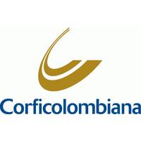 Corficolombiana+Image