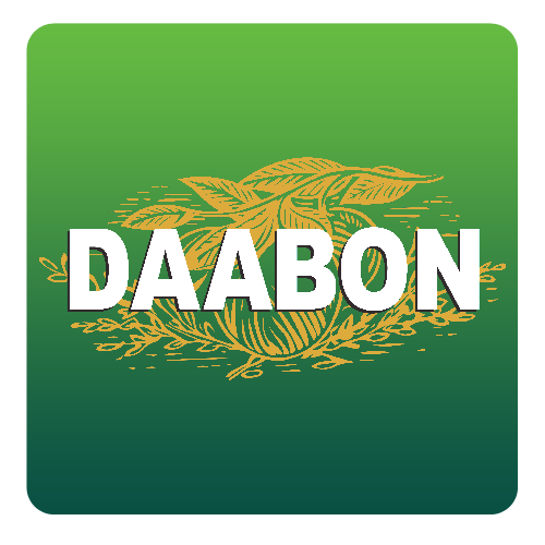 Daabon Group+Image