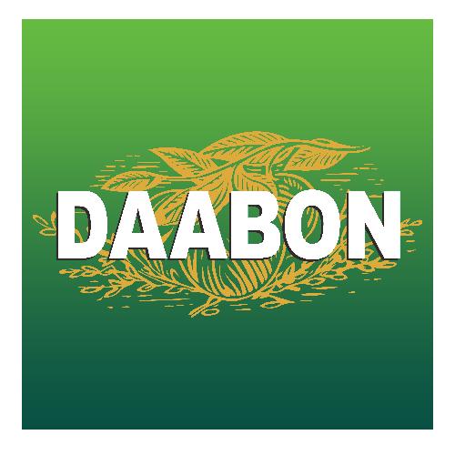 Daabon Group+Image