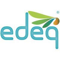 Empresa de Energia del Quindio S.A. E.S.P+Image
