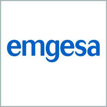 Emgesa S.A. Esp+Image