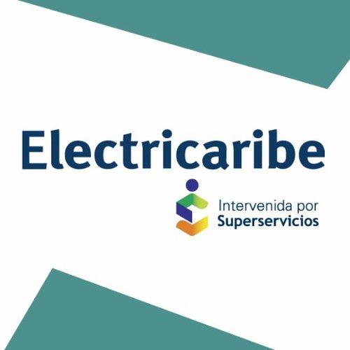 Electricaribe+Image