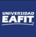 EAFIT Research Group 2018 - Maria Salazar+Image